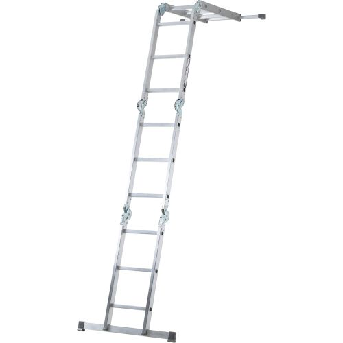 Ladder 3.72 Mtr. 12 Tread - Click for more details