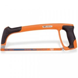 Heavy Duty Hacksaw 319 - Click for more details