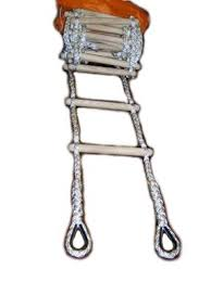 Jacobs Ladders - Click for more details